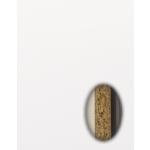 PANNEAU BLANC LAQUE 59.5x240