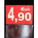 CARTONNETTE PLASTIFIEE 4.90€