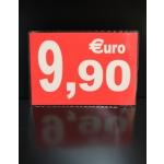 CARTONNETTE PLASTIFIEE 9.90€